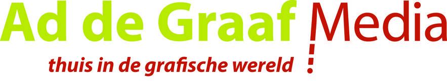 Ad de Graaf Media
